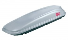 MB RoofBox Cargo 380