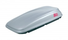 MB RoofBox Cargo 450
