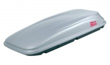MB RoofBox Cargo 540